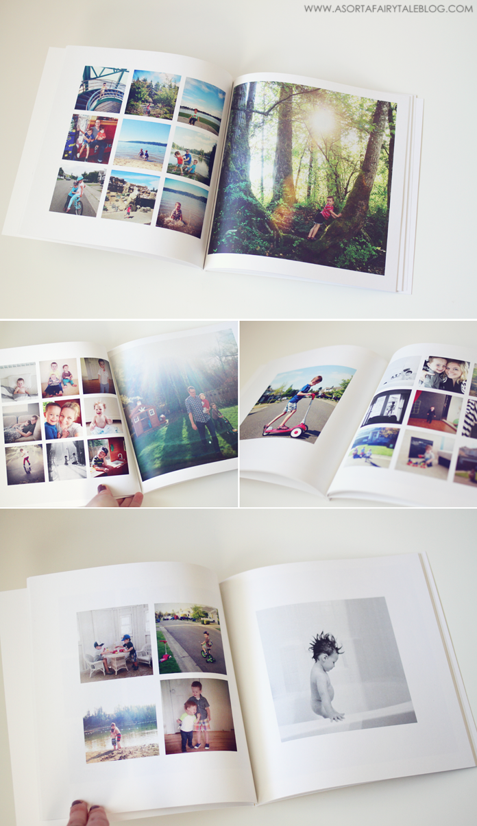 a sorta fairytale my 2013 instagram book by artifact uprising. Black Bedroom Furniture Sets. Home Design Ideas