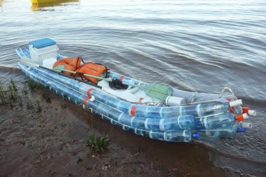 barca-fai-da-te-come-riciclare-le-bottiglie-di-plastica-riciclo-idee-utili