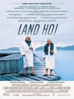 Download Movie Land Ho! en Streaming