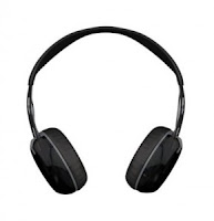 Buy Online Skullcandy S5GRHT On Ear Wired Headphones at Rs.1999