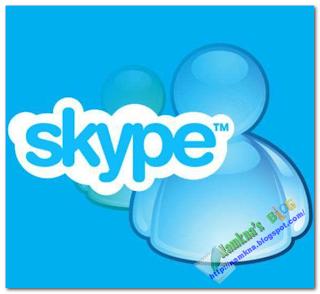 Skype: Gọi điện thoại từ nước ngoài về Việt Nam