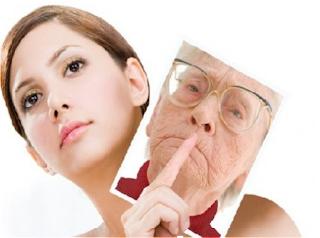 Cara simpel merawat wajah agar awet muda