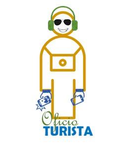 OFICIO TURISTA CANAL