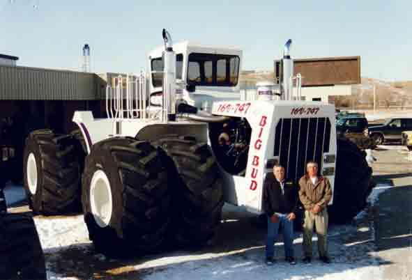 Nissan Juke For Sale By Owner Big Tractors | Car Models