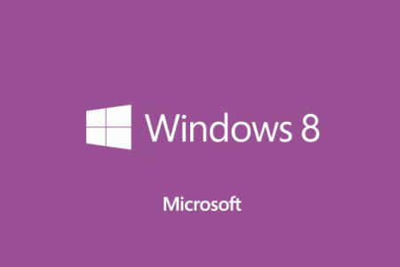 Windows windows 8 cm usiwin for Windows official site
