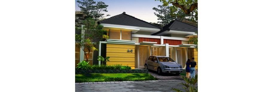 informasi perumahan di malang perumahan baru murah