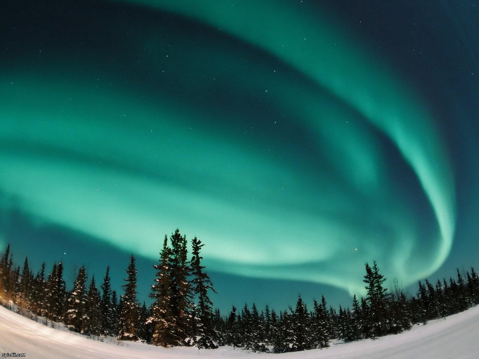 aurora photos hd nothern lights wallpapers desktop