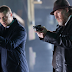 Gotham | Divulgado sinopse e data de retorno da 2ª temporada