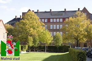 Sorgenfriskolan - Malmö Stad