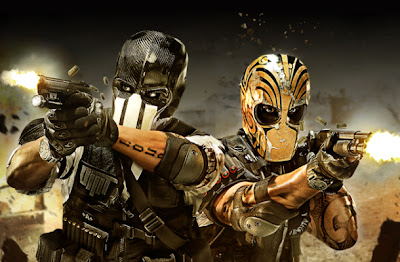 (Army of Two: The Devil´s Cartel (PS3,Torrnet,full AMY+OF+TWOL+THE+DEVIL%C2%B4S+CARTEL-3