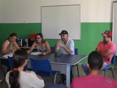 Definidos conselheiros tutelares aptos a participarem das eleições em Amparo