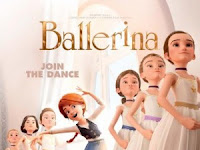 Download Film Ballerina (2017) Full Movie