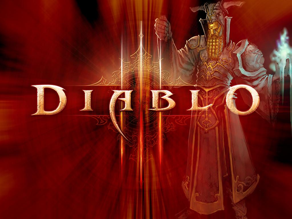 http://3.bp.blogspot.com/-iWNtjdgKydc/TeeiSUV72aI/AAAAAAAAAF4/O2hWoj61uCQ/s1600/Diablo+3+Wallpapers-14.jpg