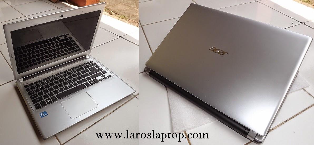 Harga Laptop 2 Jutaan Acer Aspire V5-431