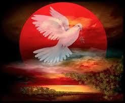 poemas+paz+dia+de+la+paz