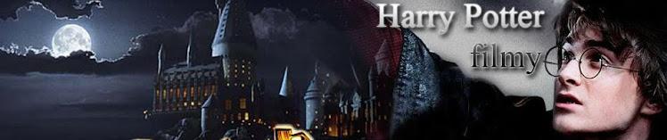 Harry Potter i Ksiaze Półkrwi