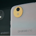 Cara instal Android Lollipop di Android One