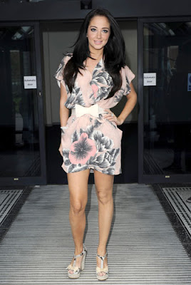 Tula Paulinea Contostavlos, Tulisa Contostavlos, Singer-songwriter, X Factor Judge, FHM's 100 Sexiest Women, FHM Magazine, Singer, Profile and Biography