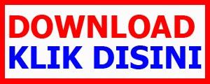 download latihan soal cpns Kementerian Pertanian simulasi CAT BKN terbaru