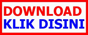 download prediksi soal cpns Kab. Malinau 2014