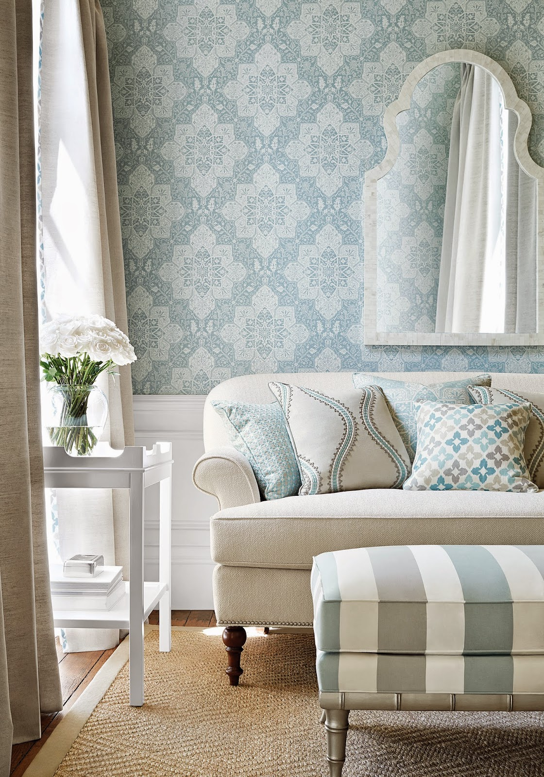 http://thibautdesign.com/catalog/product/details/product/tarragon_t64122/material/wallpaper/colorway/aqua_205/