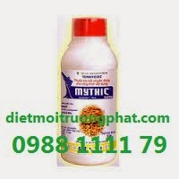 thuoc-diet-moi-mythic