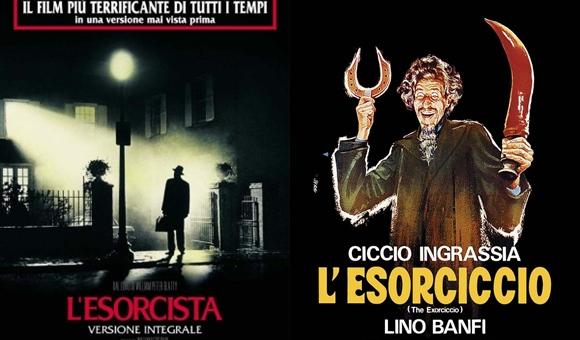 esorcista-esorciccio-film-in-tv-18-giugno-2013