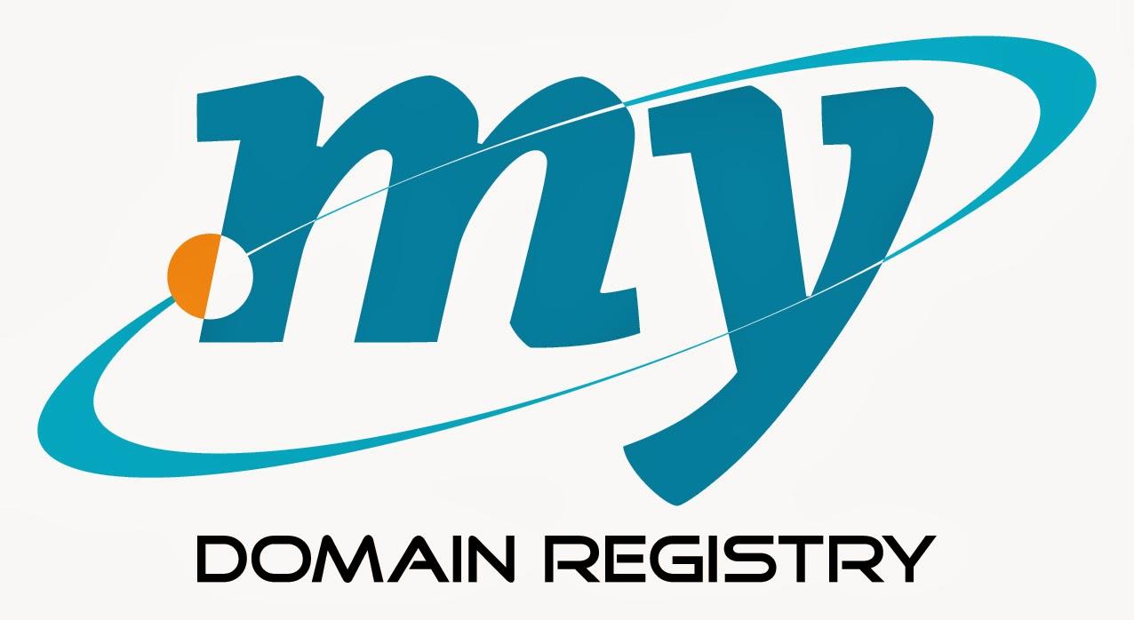 Domain MY Murah