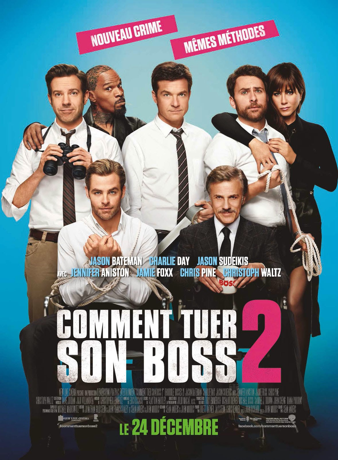http://fuckingcinephiles.blogspot.fr/2014/12/critique-comment-tuer-son-boss-2.html