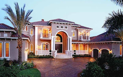 Boca-Raton-Homes-For-Sale-Florida-MLS-luxury-designs-floridainsurancesavings