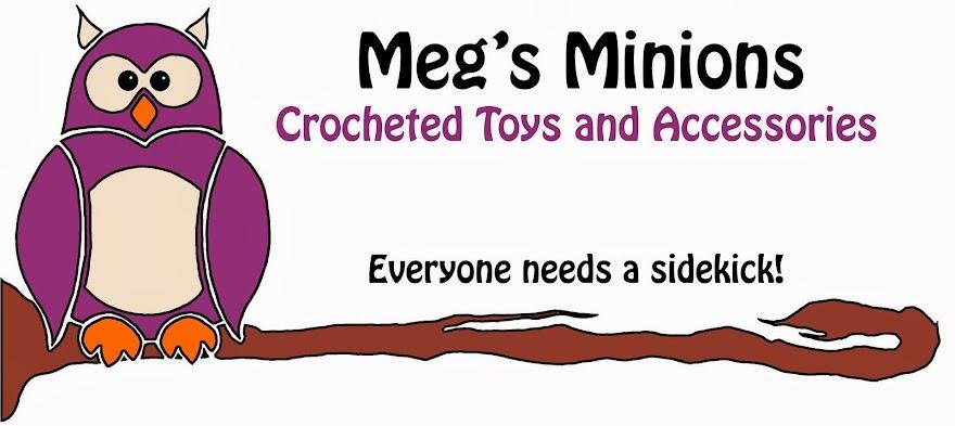 Meg's Minions
