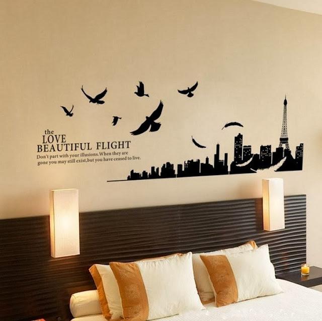 Pinturas Interiores. Simple Diseo Interior With Pinturas Interiores ...