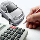 Revisao de financiamento de veiculo