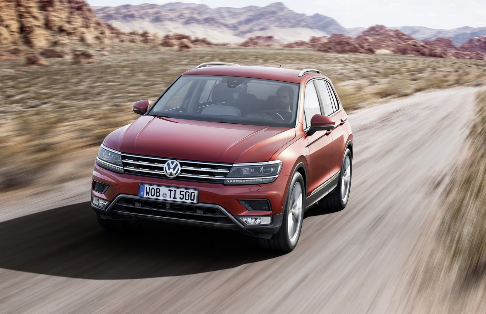 New-2017-VW-Tiguan-17.jpg