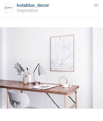 inspiración para crear bodegones y composiciones con elementos decorativos