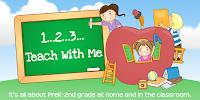 1..2..3.. Teach With Me