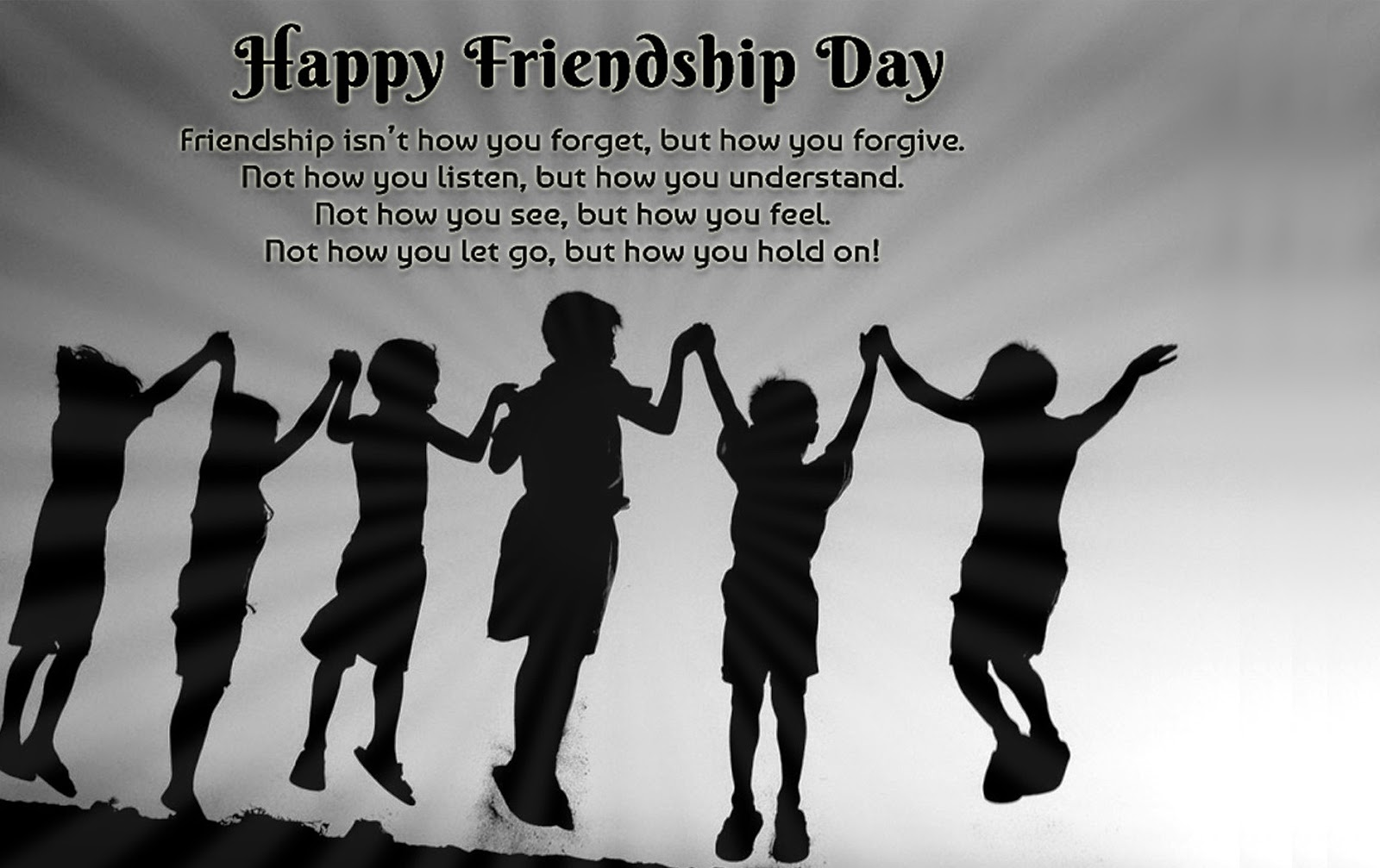 Friendshipday+quotes