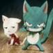 Fotos de Fairy Tail