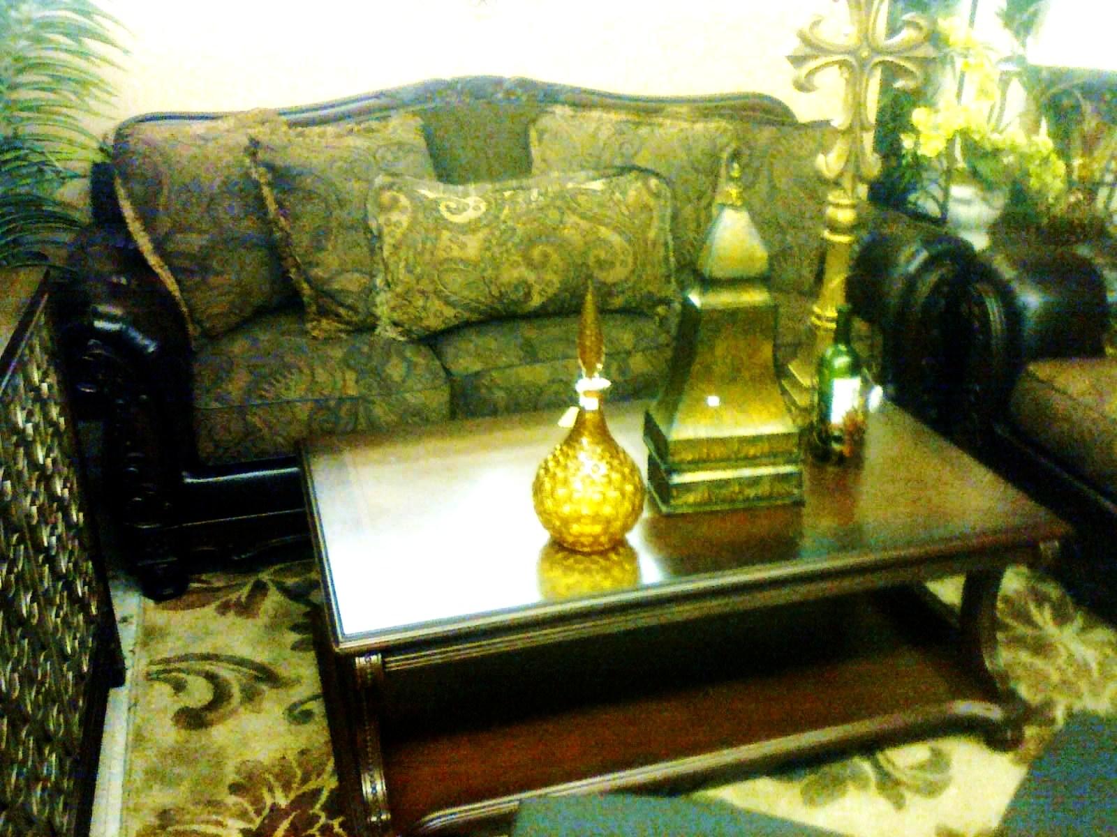 http://3.bp.blogspot.com/-iWaBUm_pYGc/UPYkqv9ydbI/AAAAAAAAKQY/YsV5MGkWgSM/s1600/Image0723.jpg
