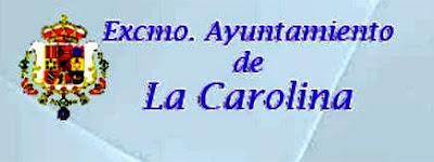 http://lacarolina.innovasur.es/