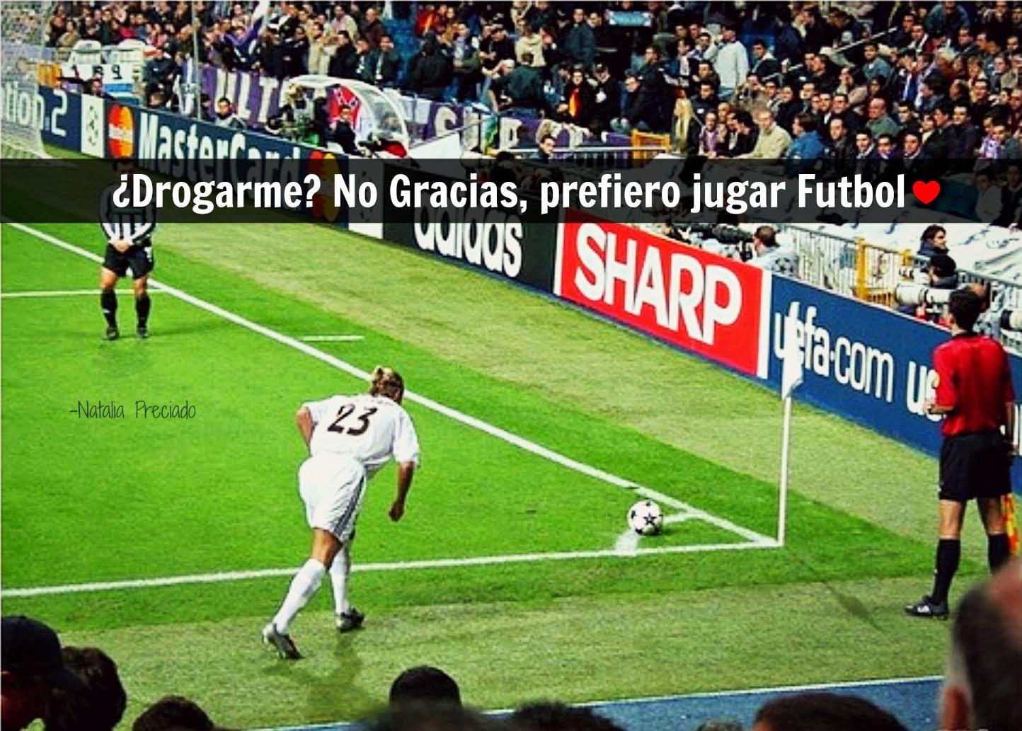 Frases de Futbol para Motivar a un Deportista Imagenes  - Imagenes De Motivacion Para El Futbol