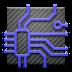 Circuitry v1.2.1 Apk Full