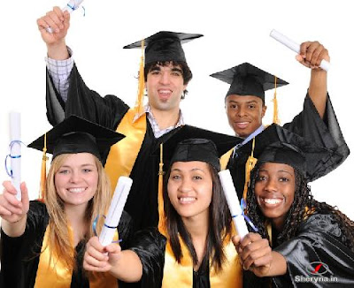 new rules for student visa extension 2011