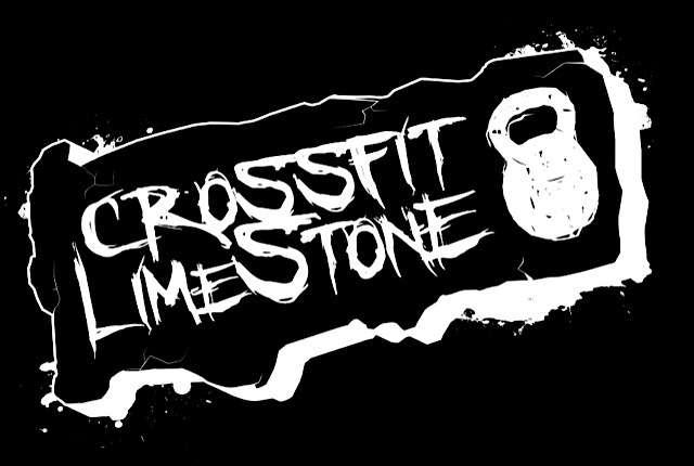CrossFit Limestone