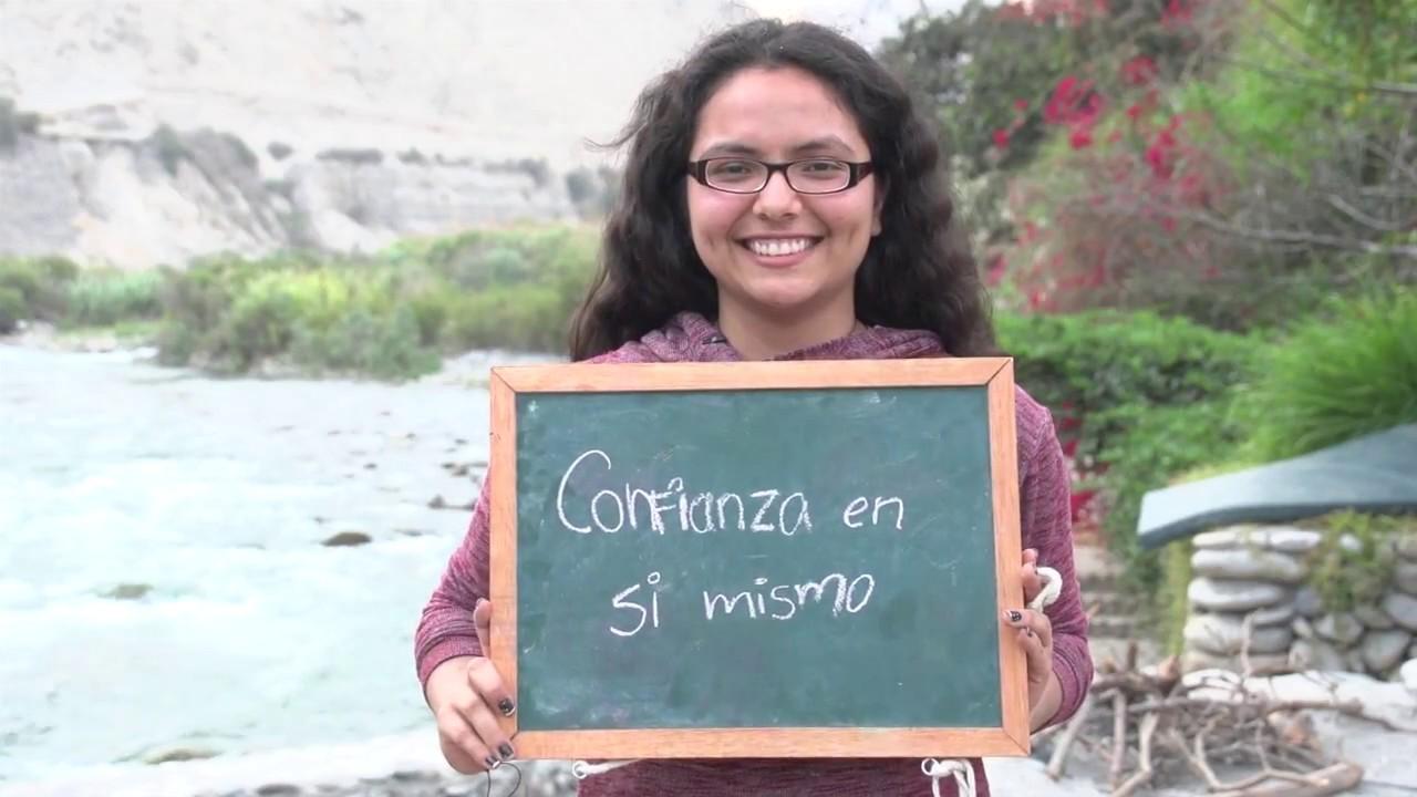 Permaculture Social Course (PSC) Peru