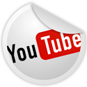 Canal ZoNeRo en YouTube