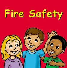 Prevent Fires, Save Energy