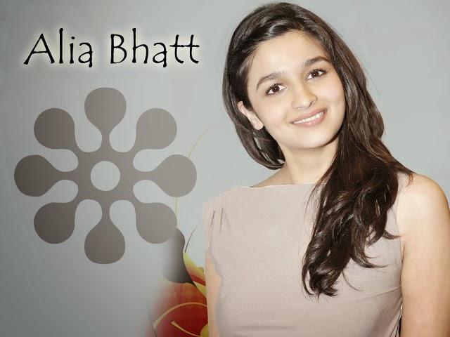Alia+Bhatt+Hd+Wallpapers+Free+Download024