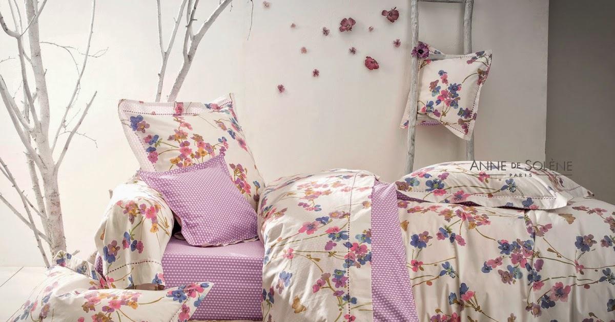 claude anne de solene fundas nordicas y juegos de sabanas. Black Bedroom Furniture Sets. Home Design Ideas