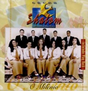 Grupo Shalon Milenio Megagospeljesussalva.blogspot.com.br